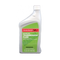 HONDA Genuine Manual Transmission Fluid, 0.946л 08798-9031