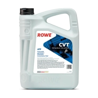 ROWE Hightec ATF CVT, 5л 25055-0050